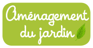AMENAGEMENT-JARDIN.jpg