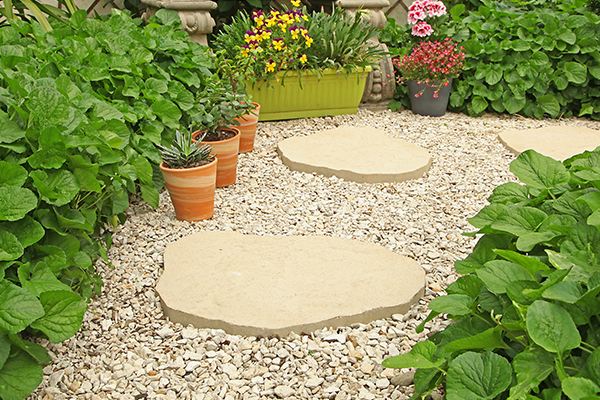 paillages-jardin.jpg