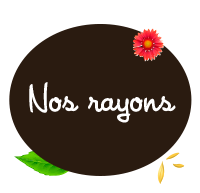 Nos-rayons.png