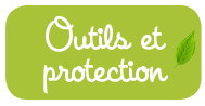 OUTILS-PROTECTION.jpg